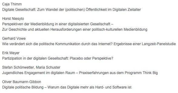 Medien_wirken_-_Wochenschau_Verlag